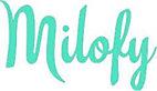 Milofy's Company logo