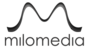 Opsolutionsgroup's Competitor - Milomedia logo