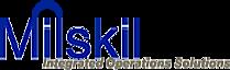 Milskil's Company logo