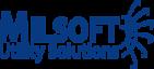 Milsoft's Company logo