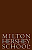 Mhs Pa's Company logo