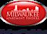 Milwaukee Apartment Finders Logo
