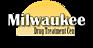 Milwaukee Drug Treatment Centers Logo
