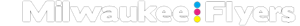 Milwaukee Flyers's Company logo