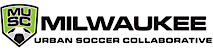 Milwaukee Urban Soccer Collaborative's Company logo