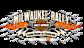 Milwaukeerally Logo