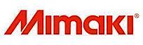 MIMAKI ENGINEERING's Company logo