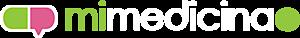 Mimedicina's Company logo