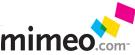 Mimeo's Company logo