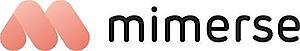 Mimerse's Company logo