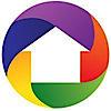 Mimi Erickson Photography's Company logo