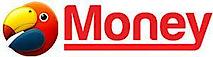 MiMi Money's Company logo
