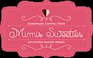 Mimi's Sweeties's Company logo