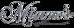 Mels Pizzeria's Competitor - Mimmo's Restaurant & Pizzeria logo