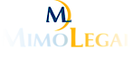 Mimo Legal Consulting's Company logo
