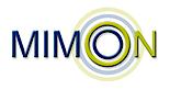 MimoOn's Company logo