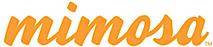 Mimosa's Company logo