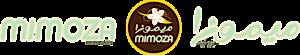 Mimoza Cakes & Chocolates's Company logo
