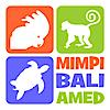 Mimpi Indonesia O.s's Company logo