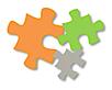 Mina Vanderveer-dental Office Connections's Company logo