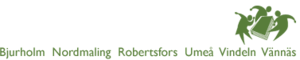 Minabibliotek.se's Company logo