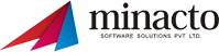 Minacto Software Solutions's Company logo