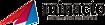 Cargills (Ceylon)'s Competitor - Minacto Software Solutions logo