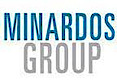 Minardosgroup's Company logo