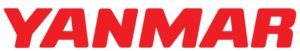 Minards Newcastle Branch's Company logo