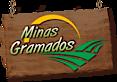 Minas Gramados's Company logo