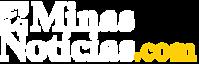 Minasnoticias's Company logo