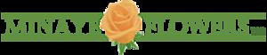 Minaye Flowers's Company logo