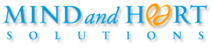 Mind And Heart Solutions's Company logo
