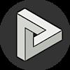 Mind Bending Blog's Company logo