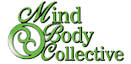 Mind Body Collective's Company logo