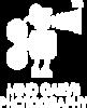 Mind Carve Photography's Company logo