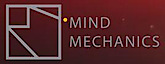 Mind Mechanics's Company logo