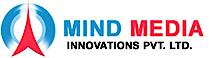 Mind Media Innovations's Company logo