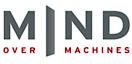 Mind Over Machines's Company logo