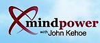 Learnmindpower's Company logo