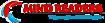 Vinzing Designs's Competitor - Mind Readers Software logo