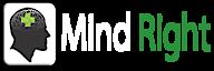 Mind Right's Company logo