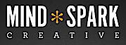 Mind Spark Creative's Company logo