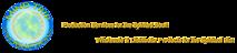 Mind Trip Productions's Company logo