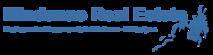 Mindanao Real Estate's Company logo