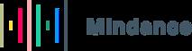 Mindance's Company logo