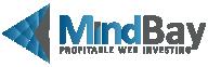 Mindbay's Company logo
