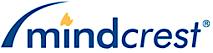 Mindcrest's Company logo