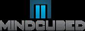 Mindcubed's Company logo