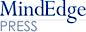 The I-quad Group's Competitor - Mindedgepress logo